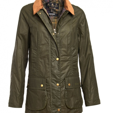 d6bbfb24d4431 Chaqueta Barbour Beadnell Chaqueta Barbour Beadnell