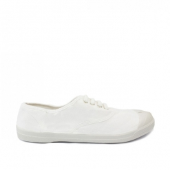 Zapatillas Bensimon Lace blancas