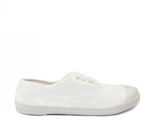 Zapatillas Bensimon Lace