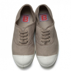 Zapatillas Bensimon Lace mastic