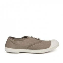 Zapatillas Bensimon Lace mastic