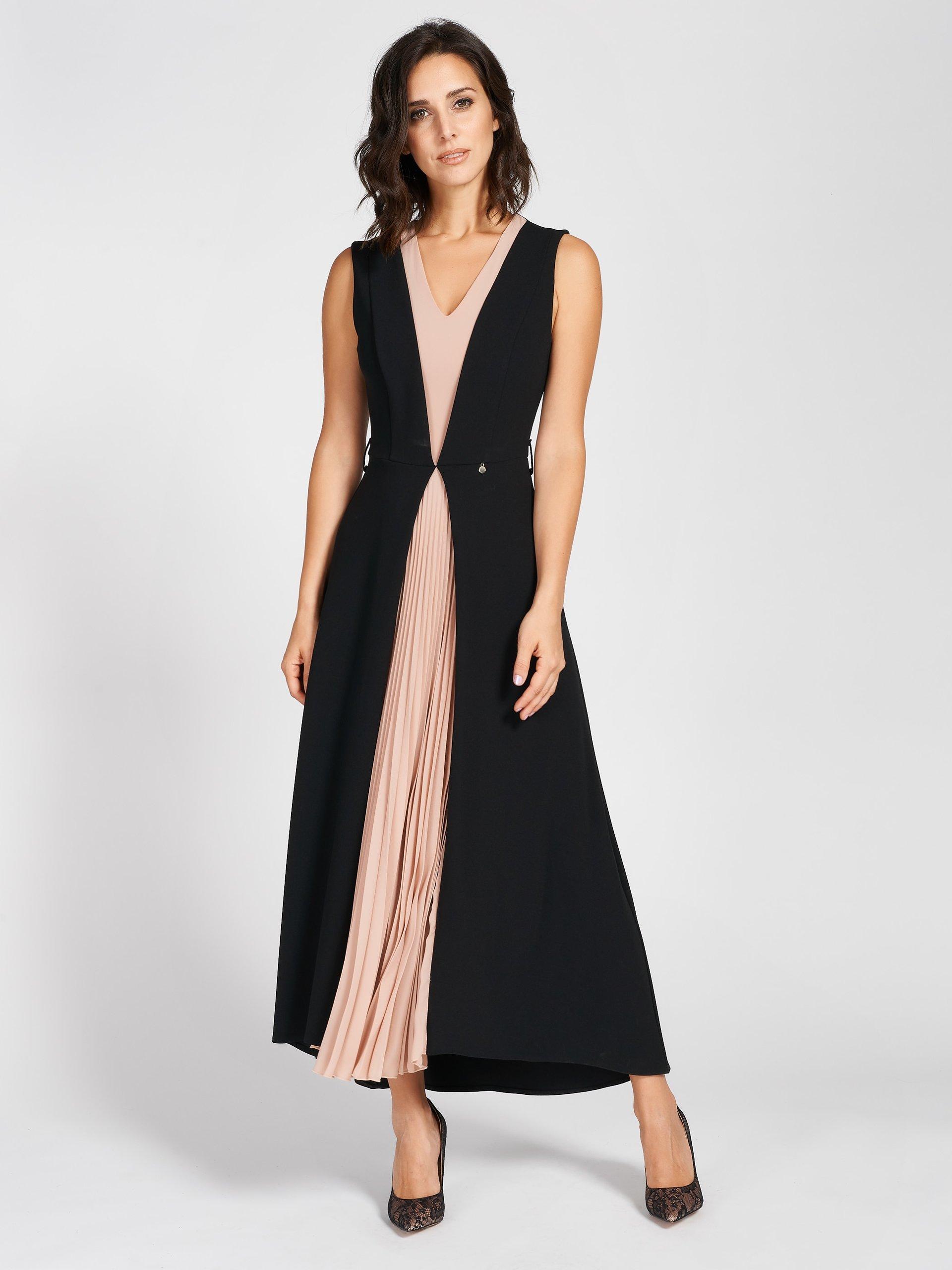 ventas calientes lo último compra venta Comprar Vestido Rinascimento al mejor precio del mercado
