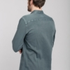 Camisa Hombre Casual Harry´s