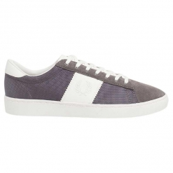 Zapatillas Spencer Fred Perry
