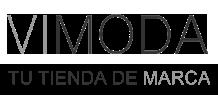 Vimoda Toledo
