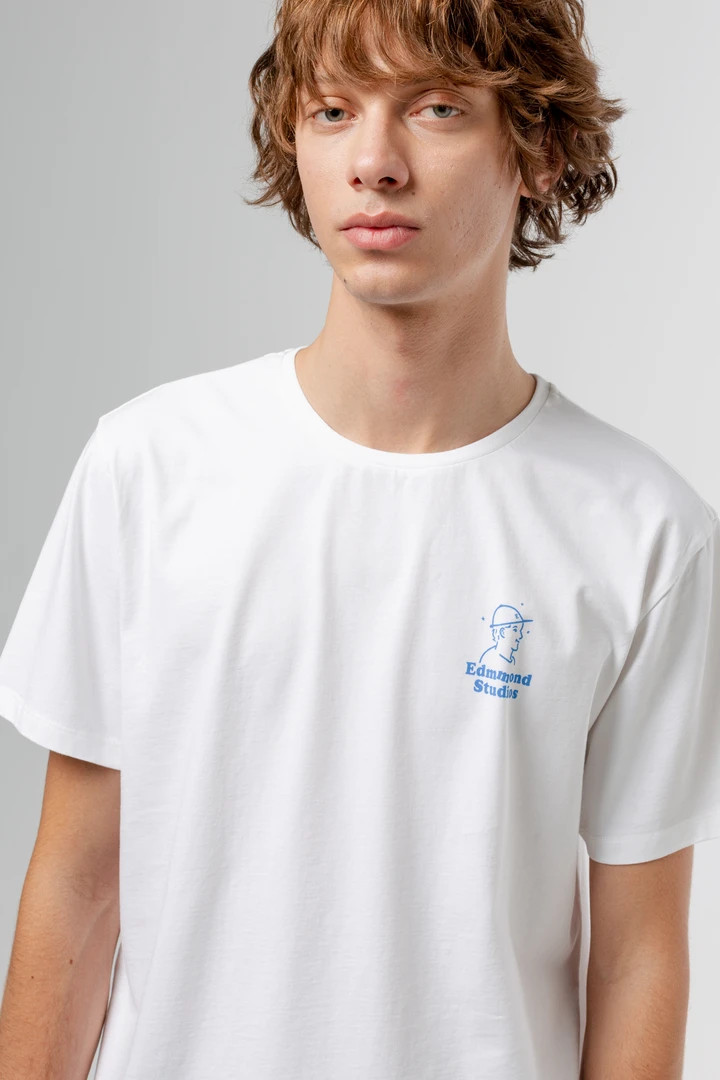 Camiseta Roy edmmond