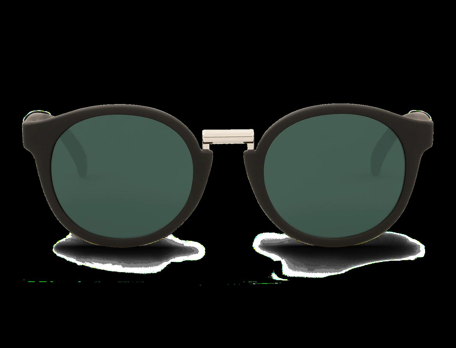 Gafas black FITZROY MR. BOHO
