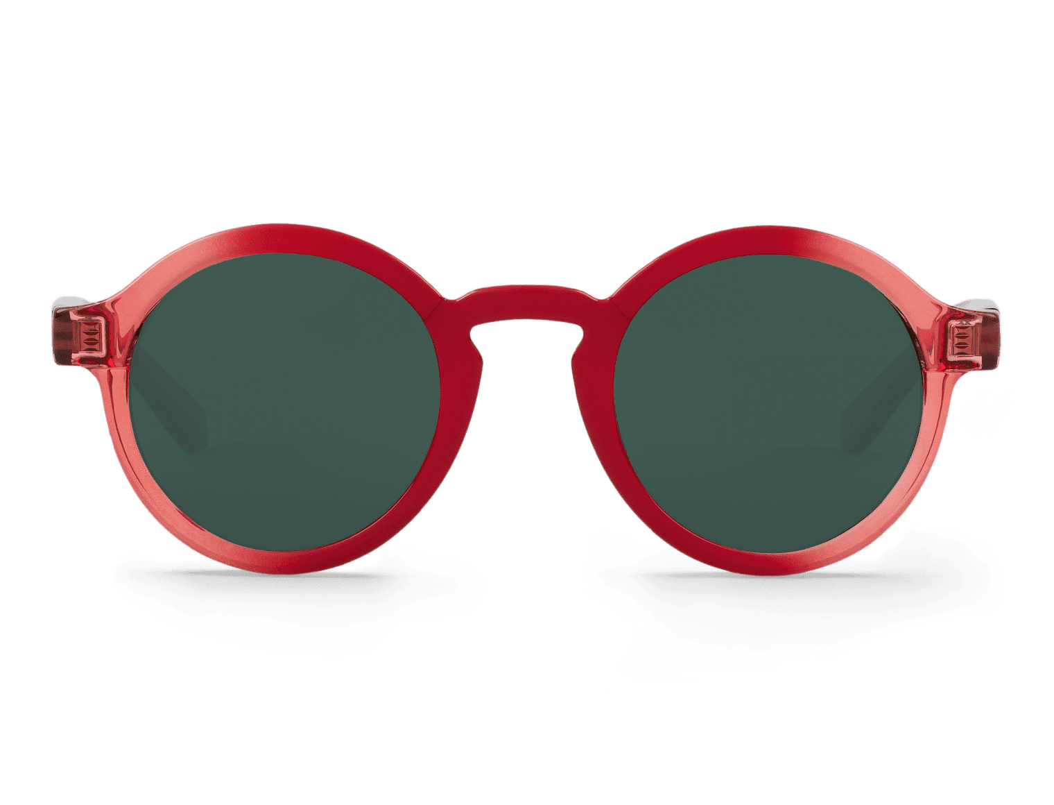 Gafas cherry DALSTON MR. BOHO