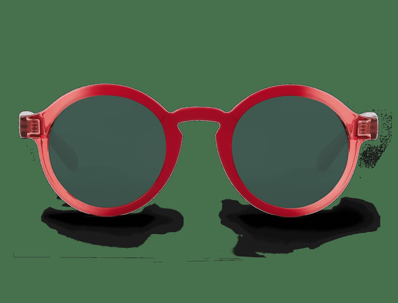 Gafas cherry DALSTON MR. BOHO