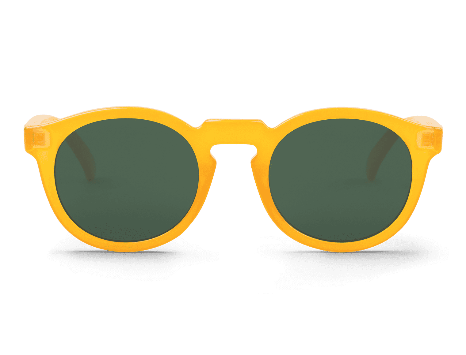 Gafas honey JORDAAN MR. BOHO